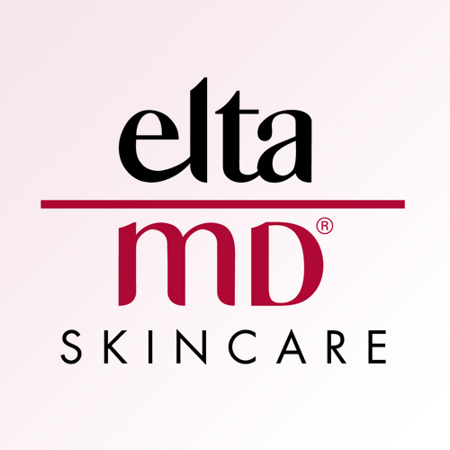 wilmington nc spa elta md products