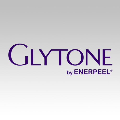 wilmington nc spa glytone products
