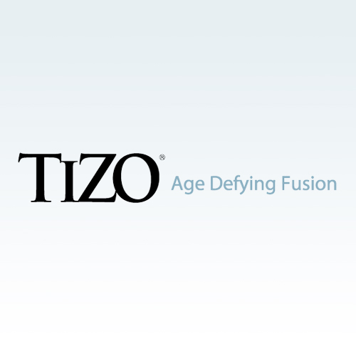 wilmington nc spa tizo products
