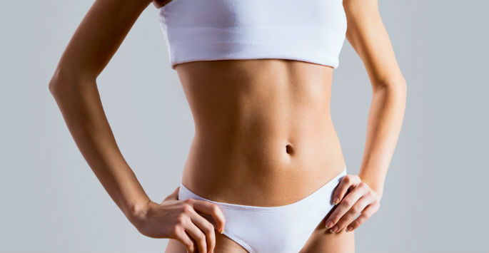 wilmington med spa coolsculpting