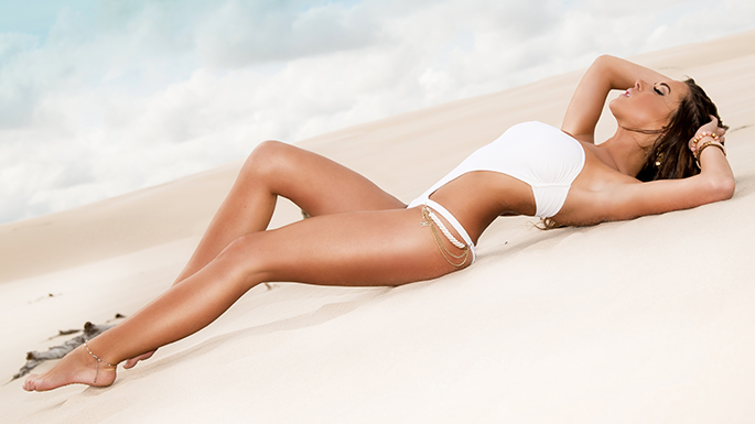 wilmington med spa laser hair removal