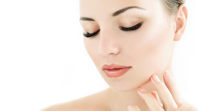 wilmington med spa laser skin resurfacing