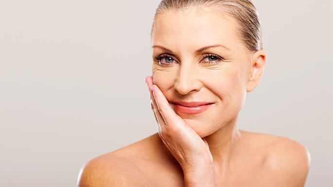 wilmington med spa skin tightening