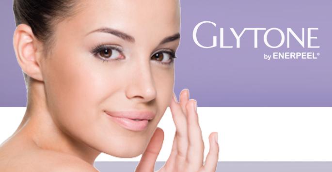 glytone head to toe med spa
