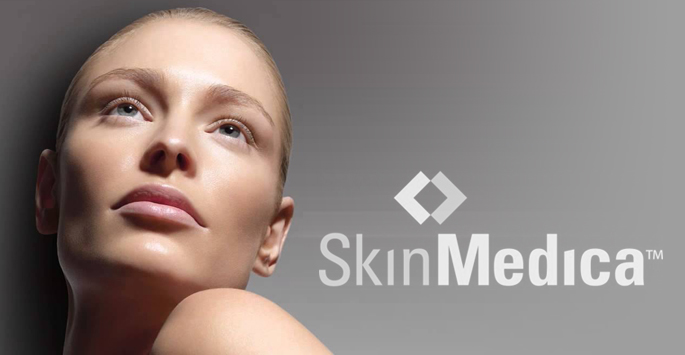 skinmedica head to toe med spa