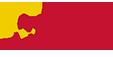 allegacy-logo-002